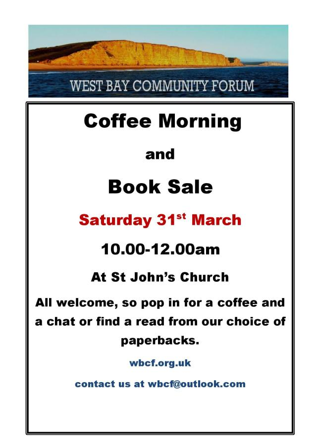 Coffee morning 2018-page-001