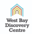 http://www.westbaydiscoverycentre.org.uk/